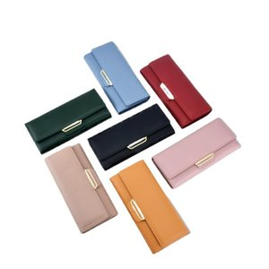 Factory 2021,bags,wallet,Wallets,Purse,TLA-T5634-020 Bags Store,Luxurys Wallet,Women Designers Luxurys Direct HBP Thnkm