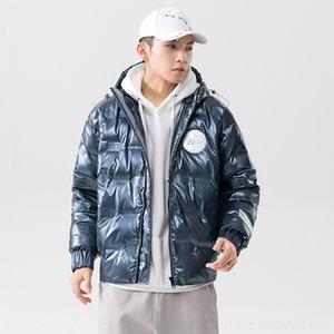 6nat 2020 두꺼운 여자 긴 재킷 자켓 자켓 다운 파카 여성 겨울 겨울 아래로 고품질 겨울 womens outwea coat