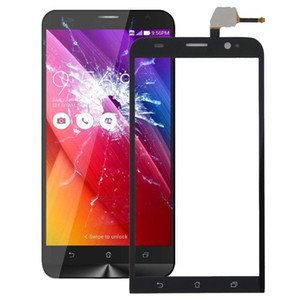 Touch Panel for Asus Zenfone 2 ZE551ML