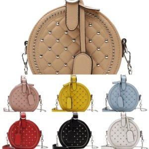 Qavi Bag Fashion Crossbody Retro Women Hot 3VWiE Handbag Lady Solds Leather Bags Purse Shoulder Womens Artsy Designers Pruse Luxur Chsjk
