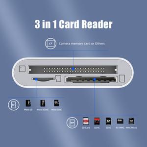 Высокое качество Thunderbolt Mini DisplayPort порт дисплея DP к HDMI кабель-адаптер для Apple Mac Macbook Pro воздуха