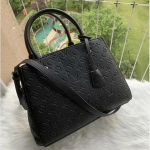 Best selling designer handbags silver designer handbags leather flap diagonal cross shoulder bag Cosmetic Handbags Women Messenger Bags