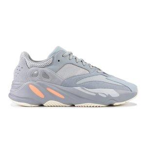 2020 Nuovi yeezys Scarpe Kanye West Statico scarpe da corsa Uomo Donna Allenamento Sneakers eur 36-46