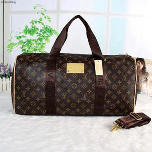 AE023 Hot venda Moda bolsa para compras de capacidade mulheres sacola bolsas de senhora senhoras bolsa bolsa de ombro Self-vento 6163