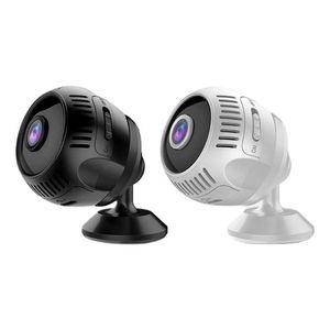 X7 4K 1080P High Definition Mini WiFi Camera Outdoor Sports DV Home Infared Camera Wireless DVR Night Vision IP Cam High Quality