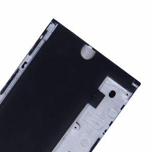 IPARTSBUY LCD Ekran Dokunmatik Ekran Digitizer Meclisi Çerçeve LCD Ekran ve Sayısallaştırıcı Tam Montaj Digitizer Meclisi ile Çerçeve ile