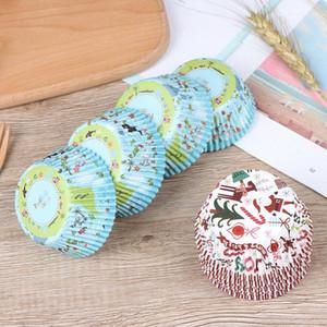 Party Arts de la table Set Paper Plate Cup Bannière Napkins Nappe forme de gâteau Joyeux anniversaire Party Supplies événement pour les garçons nJlM #