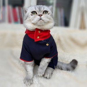 Jujutsu Kaisen Itadori Yuji Cosplay Cosplay Vêtements pour animaux de compagnie