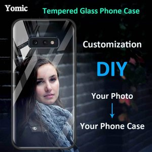 Samsung mobile phone case, Samsung Galaxy S20 S9 S10 smartphone case, 20 ultra 5g 109 8 plus, custom photo A50 A70, soft edge