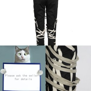 2Wnps homens casl candy cor tornozelo-comprimento pant slim se encaixar capa japão japão calça macho capris coreia estilo streetwear hip hop