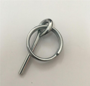 Tent Nail Ring Hardware Accessories Single Needle Ring Single Needle Angle Ring Brigade Camping Tent Pole Pin Nee sqcZmx hairclippers2011