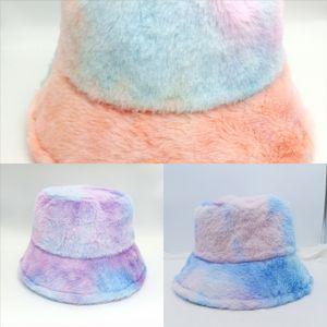 Xta Colors Designer Men Summer Designer Sombrero de paja con cinturón de vaquero Cuero sólido Panamá Sombrero gorra de verano Sol de verano Caps de playa de alta calidad