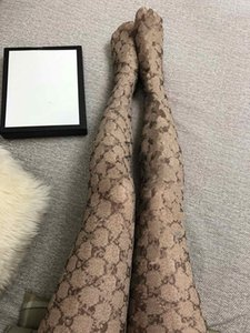 Тюсмольные колготки для модных девушек ночной клуб чулки женские сетки трусики шланги сияющие сексуальные чулки легинов вечеринки колготки