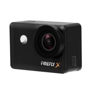"""هوك اليراع X 170 درجة / XS 90 درجة عمل الكاميرا ث / 2.35 """"شاشة تعمل باللمس 4K FPV الرياضة كاميرا ث / للماء بلوتوث كون البعيد"""