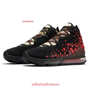 cheap mens new lebron 17 XVII EP basketball shoes for sale Courage CD5054-001 What The CV8079-900 kids womens lebrons james sneakers tennis