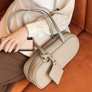 DieHe Art und Weise PU-Leder Umhängetaschen für Frauen Lange Flap Trending Designer Schultertasche Mädchen-Handtaschen der Frauen Umhängetasche