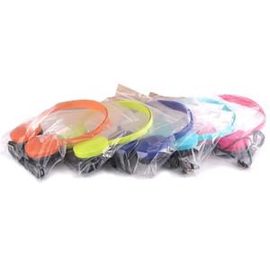 Wholesale Headphone Earphones Earbuds 25 Pack Wholesale Bulk Headphone for School, Classroom, Airplane, Hospiital, Students,Kids and Adults