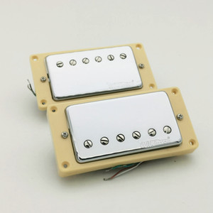 New Alnico5 Guitar Pickups Humbucker Pickups   Single coil Pickups Guitar Pickup Made in Korea
