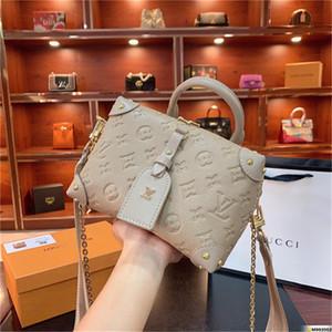 GgHohe Qualität Handtasche Europa Neue Marke Frauen Taschen Berühmte Luxus Designer Andbags Handtaschen Geldbörsen Rucksäcke ZQWQ