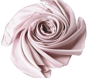 Fashionable pure of silk scarves of silk scarves of silk scarves in the spring and summer beach towel11