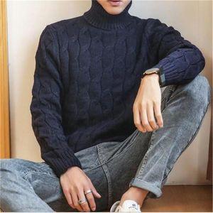 Mens designers sweaters mens sweater pullover men deisgner winter men desinger sweater knitted turtleneck man turtleneck sweaters selling