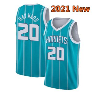 Gordon 20 Hayward Charlotte