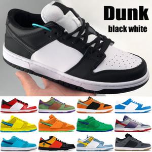 أعلى SB شيكاغو jumpman أحذية الرجال لكرة السلة دونك الدب الأصفر البرتقالي سومبا ترافيس سكوتس raygun الرجال السود منخفضة النساء أحذية رياضية الولايات المتحدة 5،5 حتي 11