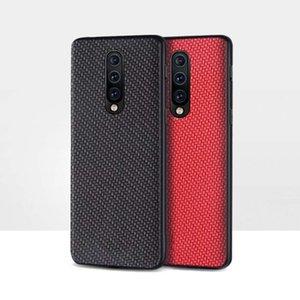 3ew2w17Pro OnePlus 7 6T Coffre-Téléphone mobile Personnalité de la coque Tout compris Creativ
