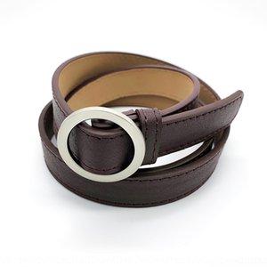 Belts Mens Mens Online Women Hot Belt AllDress Belt Iv8l Women Decorative Designer Thinwomen Casual Flower Selling Whole Fupin