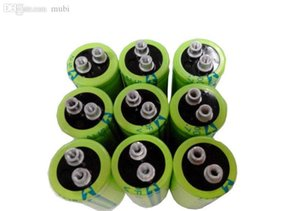 Wholesale-6 X Super Capacitor 2.7v500f bbywHN yh_pack