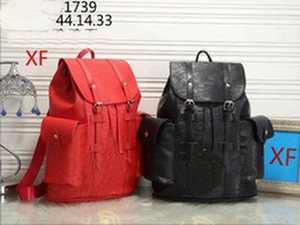 new High Quality Pu Leather Mini Women Bag Children School Bags Backpack Fashion Springs Palm Lady Bag Travel Bag red black Fashion Bags