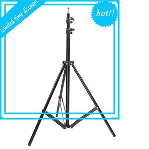 Neewer Professional Photography 스튜디오 스탠드 조명 반사경 배경 -260cm (약 9 피트)