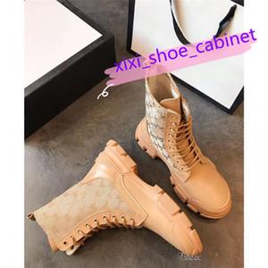 Dolce & Gabbana  2020 xshfbcl frete grátis 20SS New homens e clássico NS1 Sneakers bezerro Casual sapatos de grife sapatos femininos emoldurados de Homens