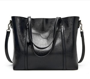 N05 2021 Hot sale Handbags Fashion Women Bag Leather Handbags Shoulder Bag Crossbody Bags for Women Handbag Purse