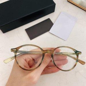 تصميم جديد فاخر HC5022 النظارات الشمسية للنساء نمط أزياء شعبية الصيف مع الأحجار أعلى جودة 400 الأشعة فوق البنفسجية حماية عدسة تأتي مع القضية