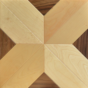 American Walnut floor decor room bedroom set decorative Birch flooring tool carpet cleaner timber parquet tile medallion inllay marquetry