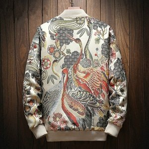 Mens Letters Company Sweatshirt Gray Cyberpunk Zipper Embroidered Hoodie Size Topstoney Hooded Streetwear Black Casual Asian Pullover Mwdjm