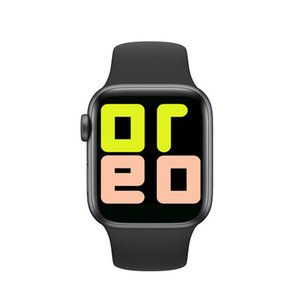T500 Smart watch Bluetooth Call Smartwatch Heart Rate Monitor Blood Pressure for Bracelet Android IOS PK IWO 12 IWO 8 IWO13 z6s