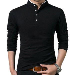 الرجال عارضة القمصان زائد حجم 2xl أزياء العلامة التجارية قميص الصلبة الخامس الرقبة قصيرة الأكمام الرجال سليم الصيف الرجال