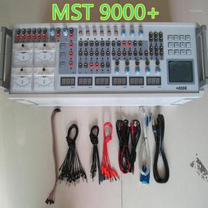 RCOBD MST9000 MST-9000 + MST 9000 Signal de simulation de signal de capteur automatique Outils de réparation ECU Fit Cars multi-marques Top Qualité PCB1