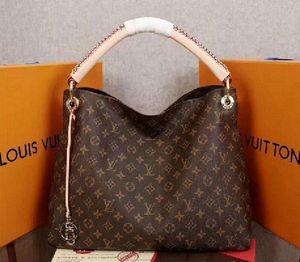 2020 Mode Marke Handtasche Handtasche Designer Handtaschen Umhängetaschen Kreuzbeutel Körpermappe Outdoor Bags Kostenloser Versand