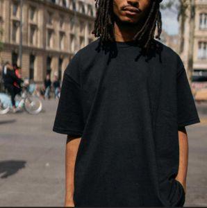 Hommes Designer T shirts Mode Été Vêtements de mode Luxe Solide Color Shirt Lettre Imprimer Femmes Tees Casual Style Tops Taille M-3XL