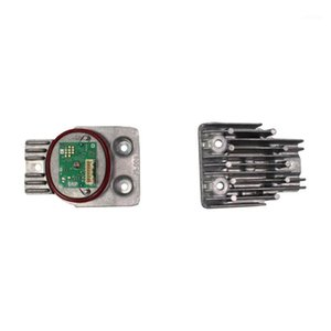 Lenxon Daytime Driving Light DRL LED وحدة OEM A2059060001 لبن (Z) W205 الجانب الأيسر الأم المصباح Hight الإصدار 212.460-00 6A1