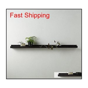 Black Metal Living Room Shelves Bathroom Shelves European qylFND sports2010