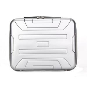المحمولة على ظهره حقيبة التخزين يحمل حقيبة شل الصعبة للحصول على XIAOMI FIMI A3