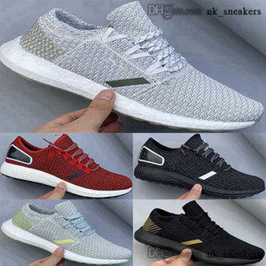 ultraboost men Sneakers casual enfant chaussures Pure Boost trainers 5 women eur 11 size us 45 mens shoes running 35 ultra 2020 new arrival