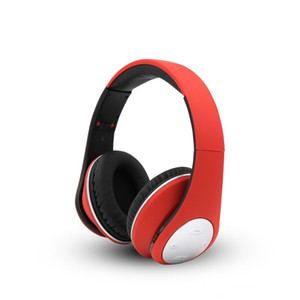 BT-990 Popular Wireless Bluetooth Stereo Headphone Headset Earphone Talk Time for IOS Phone Pad Samsung Hot Sale