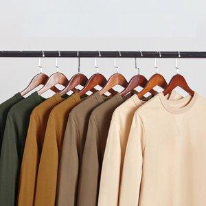 MINDYGOO di alta qualità OEM pianura su misura bianco nero 100% cotone allenamento all'ingrosso palestra designer uomini magliette