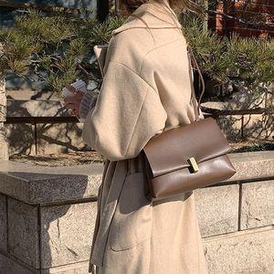 0lA8o wanghong стиль стиля fashionsimple lockfashion двойного внешняя Гуанчжоу одного плечо Гуанчжоу посылка Wanghong же такая же посылка