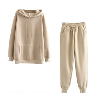 Sleeve Sale Bottom God Mens Designer Hoodies Fear Spilt Ribbed Solid FOG Fashion Hoodie Fleece Of 7Ygx Sweatshirt Hot Long Seetm